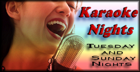 Karaoke Los Angeles