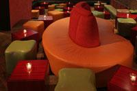 Bar Celona - Modern Spanish Tapas Bar - Pasadena, Ca